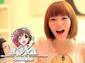 The-iDOLM@STER-Cinderella-Girls-Special-Program-Preview-Video