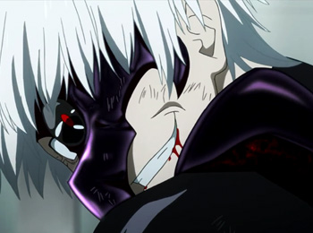Tokyo-Ghoul-Root-A-Episode-6-Synopsis