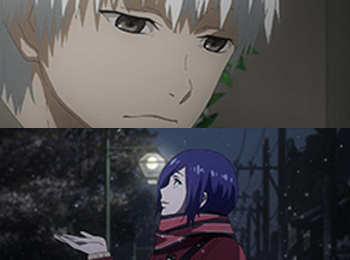 Tokyo-Ghoul-Root-A-Episode-8-Preview-Images-&-Synopsis