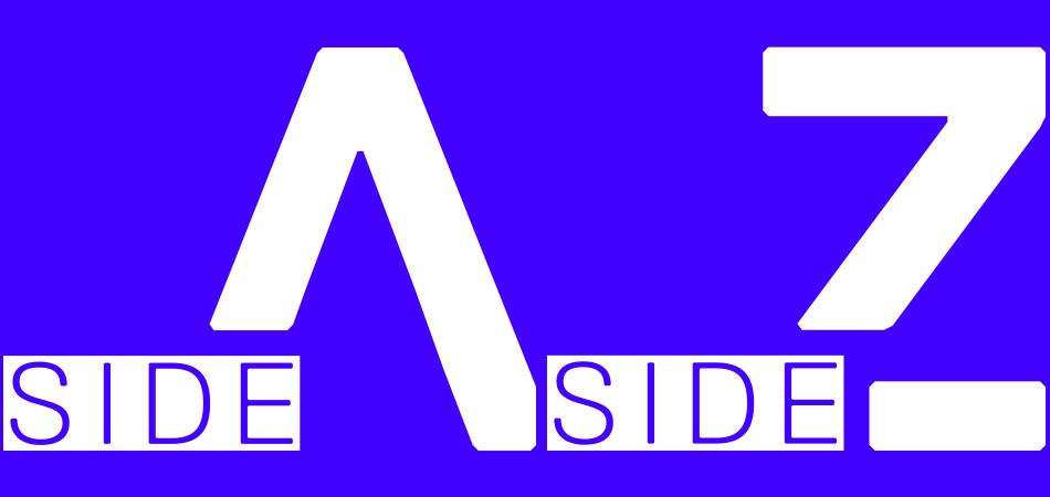 Aldnoah.Zero-Extra-Day-Logo-2