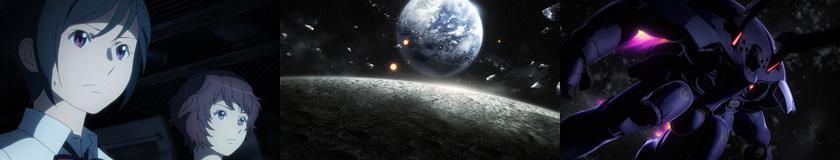 Aldnoah.Zero-Second-Cour-Episode-10-Preview-Images