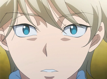 Aldnoah.Zero-Second-Cour-Episode-9-Preview-Images-and-Video