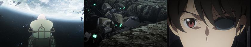 Aldnoah.Zero-Second-Cour-Episode-9-Preview-Images