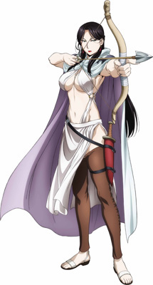 Arslan-Senki-Anime-Character-Visual-Falangies