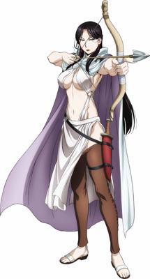 Arslan-Senki-Anime-Character-Visual-Falangies