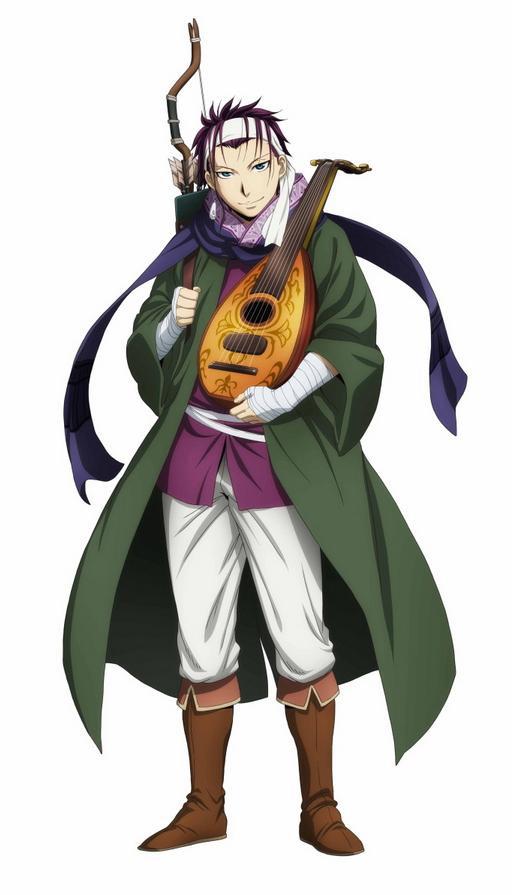 Arslan-Senki-Anime-Character-Visual-Gieve
