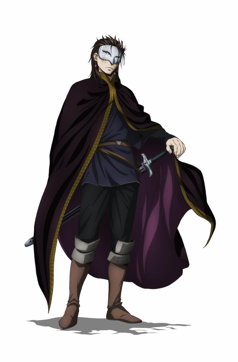 Arslan-Senki-Anime-Character-Visual-Silvermask