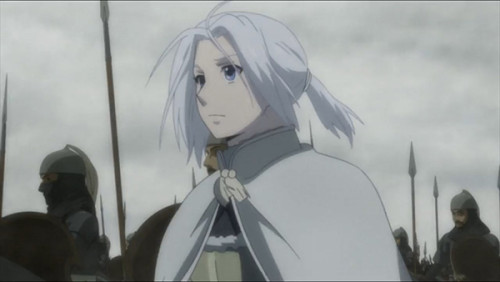 Arslan-Senki---Promotional-Video