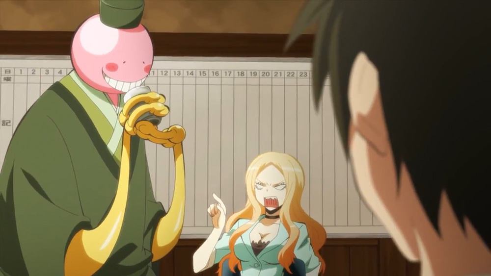 Assassination-Classroom-Episode-10-Preview-Image