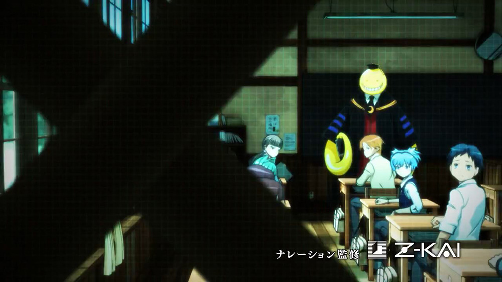 Assassination-Classroom-Episode-9-Preview-Image