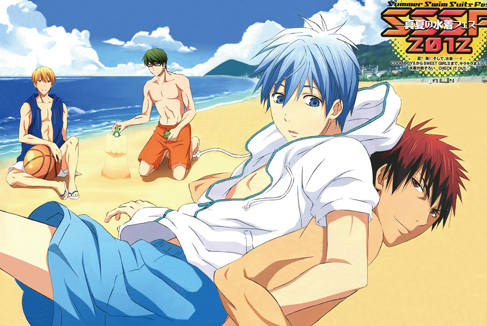 Charapedia-Females-Top-10-Anime-You-Would-Recommend-to-Others-#1-Kurokos-Basketball