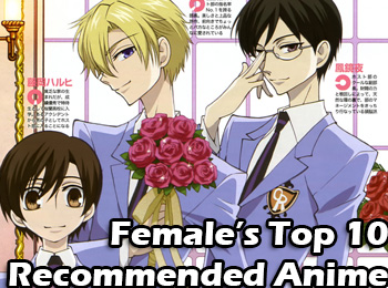 Charapedia-Females-Top-10-Anime-You-Would-Recommend-to-Others