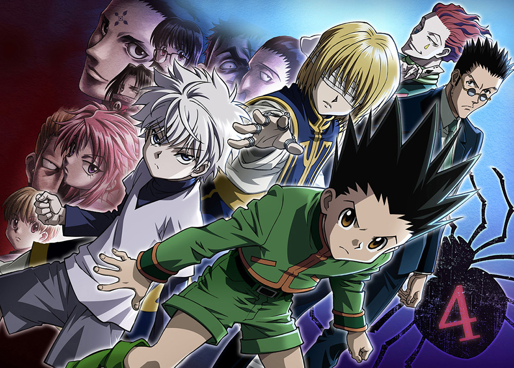 Charapedia-Top-20-Anime-You-Would-Recommend-to-Others-#14-Hunter-x-Hunter