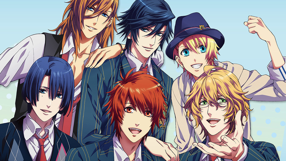 Charapedia-Top-20-Anime-You-Would-Recommend-to-Others-#18-Uta-no-Prince-sama-Maji-Love-1000