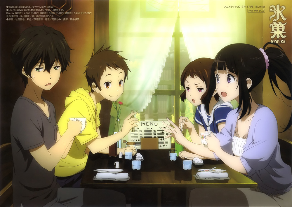 Charapedia-Top-20-Anime-You-Would-Recommend-to-Others-#19-Hyouka