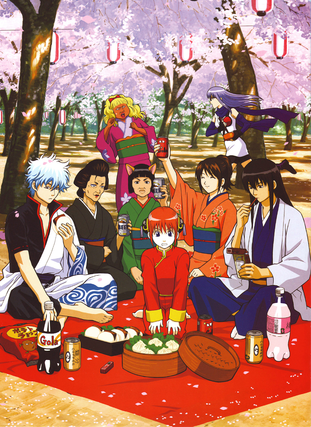 Charapedia-Top-20-Anime-You-Would-Recommend-to-Others-#4-Gintama