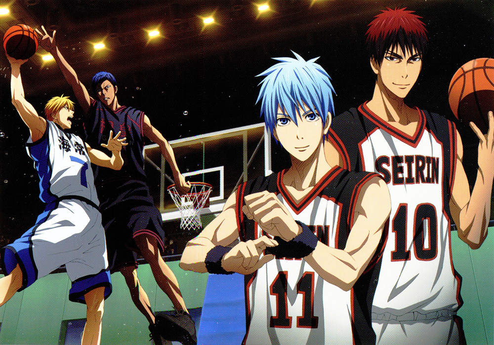 Charapedia-Top-20-Anime-You-Would-Recommend-to-Others-#6-Kurokos-Basketball