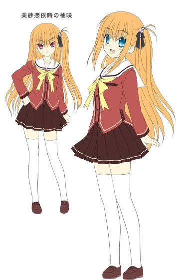 Charlotte-Anime-Character-Design-Yusa-Nishimori