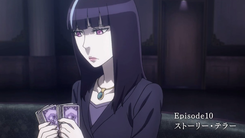 Death-Parade-Episode-10-Preview-Image