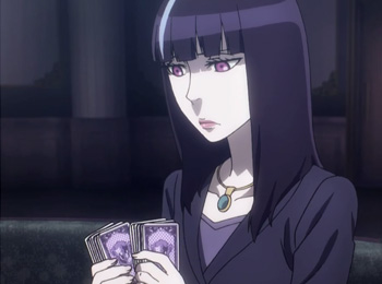 Death-Parade-Episode-10-Preview-Video,-New-Characters-and-Synopsis