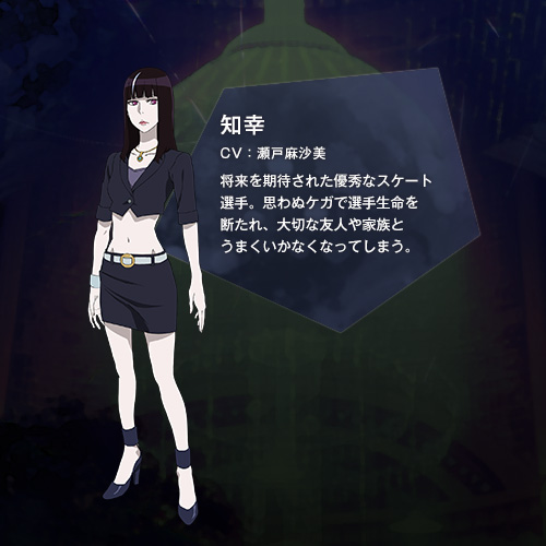 Death-Parade-Episode-12-[Final]-Character-Chiyuki