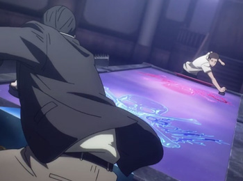 Death-Parade-Episode-9-Preview-Video-and-Synopsis