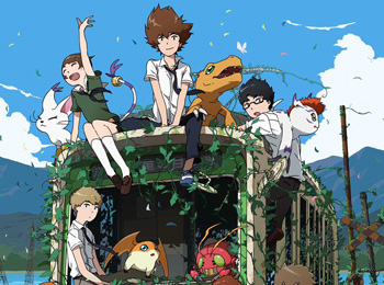 Digimon-Adventure-tri.-Anime-Delayed-till-July