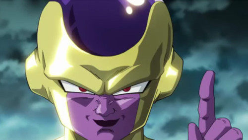 Dragon-Ball-Z-Revival-of-F-–-Trailer-3