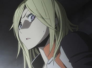 Durarara!!x2-Shou-Episode-12-[FINAL]-Preview-Images-&-Synopsis
