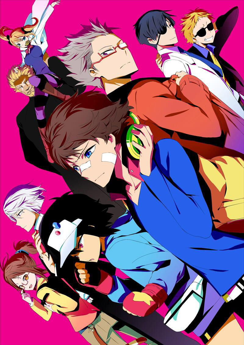 Hamatora-the-Animation-Visual-1