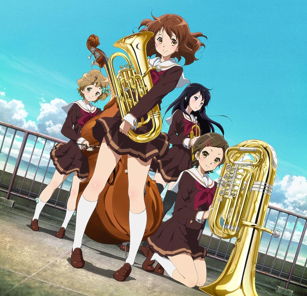 Hibike!-Euphonium-Anime-Visual-03