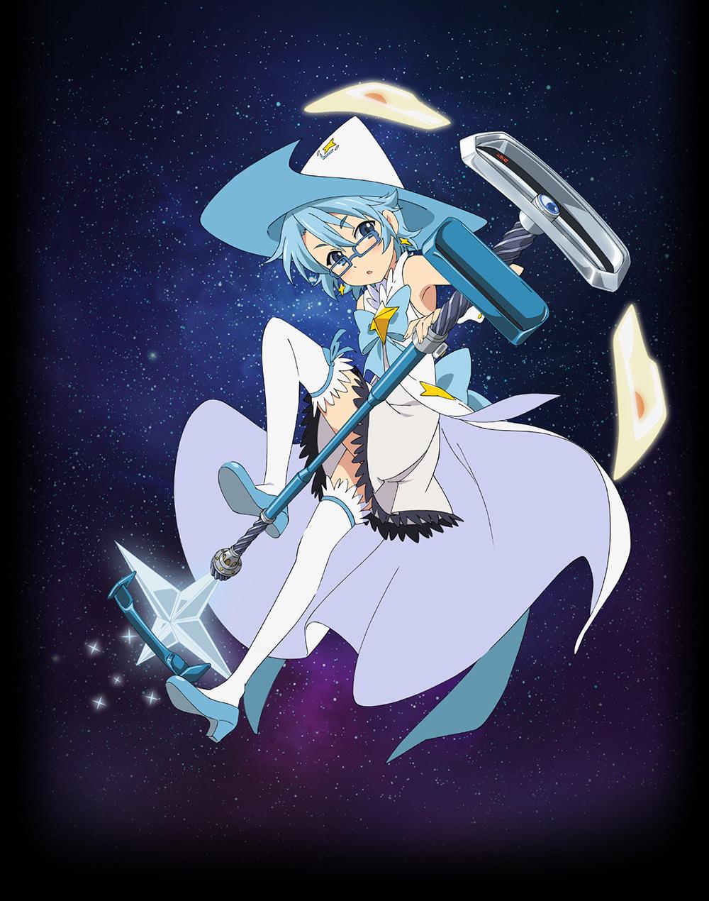 Houkago-no-Pleiades-TV-Anime-Character-Visual-Aoi