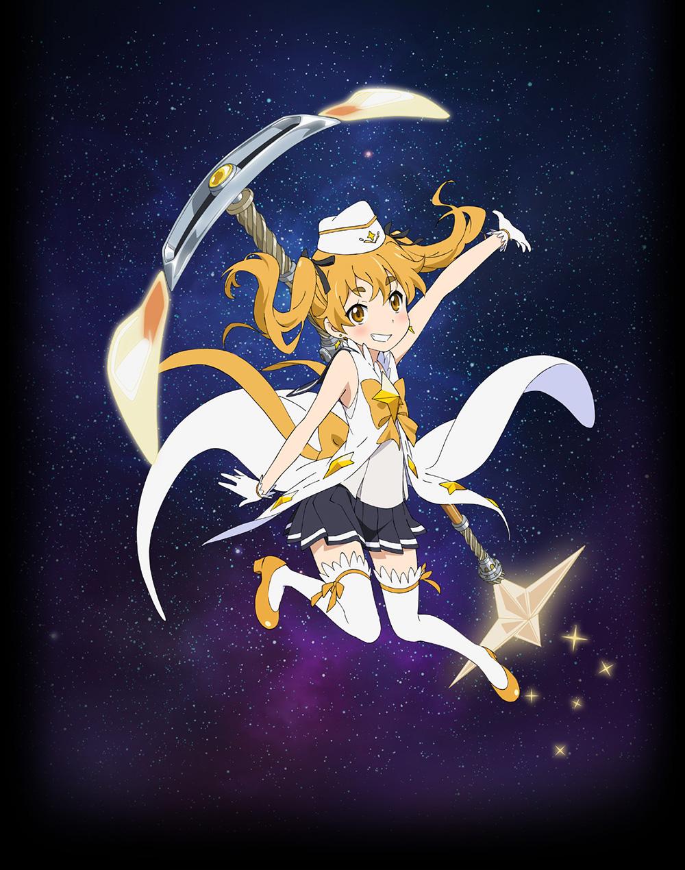 Houkago-no-Pleiades-TV-Anime-Character-Visual-Hikaru