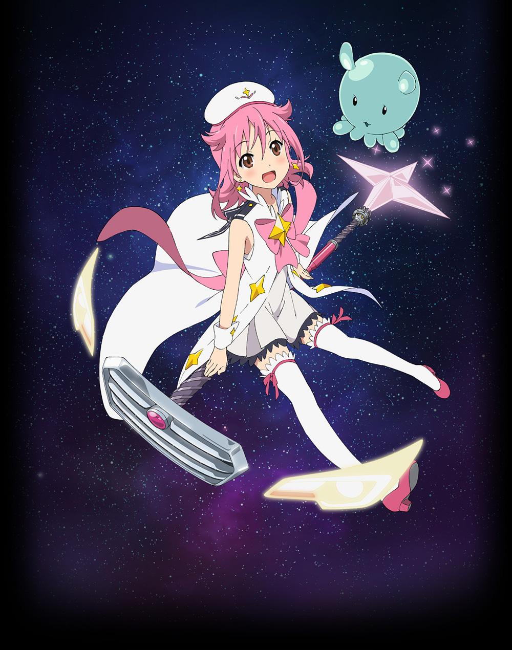 Houkago-no-Pleiades-TV-Anime-Character-Visual-Subaru