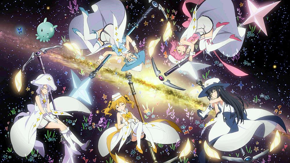 Houkago-no-Pleiades-TV-Anime-Visual-02
