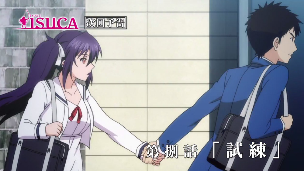 Isuca-Episode-8-Preview-Image