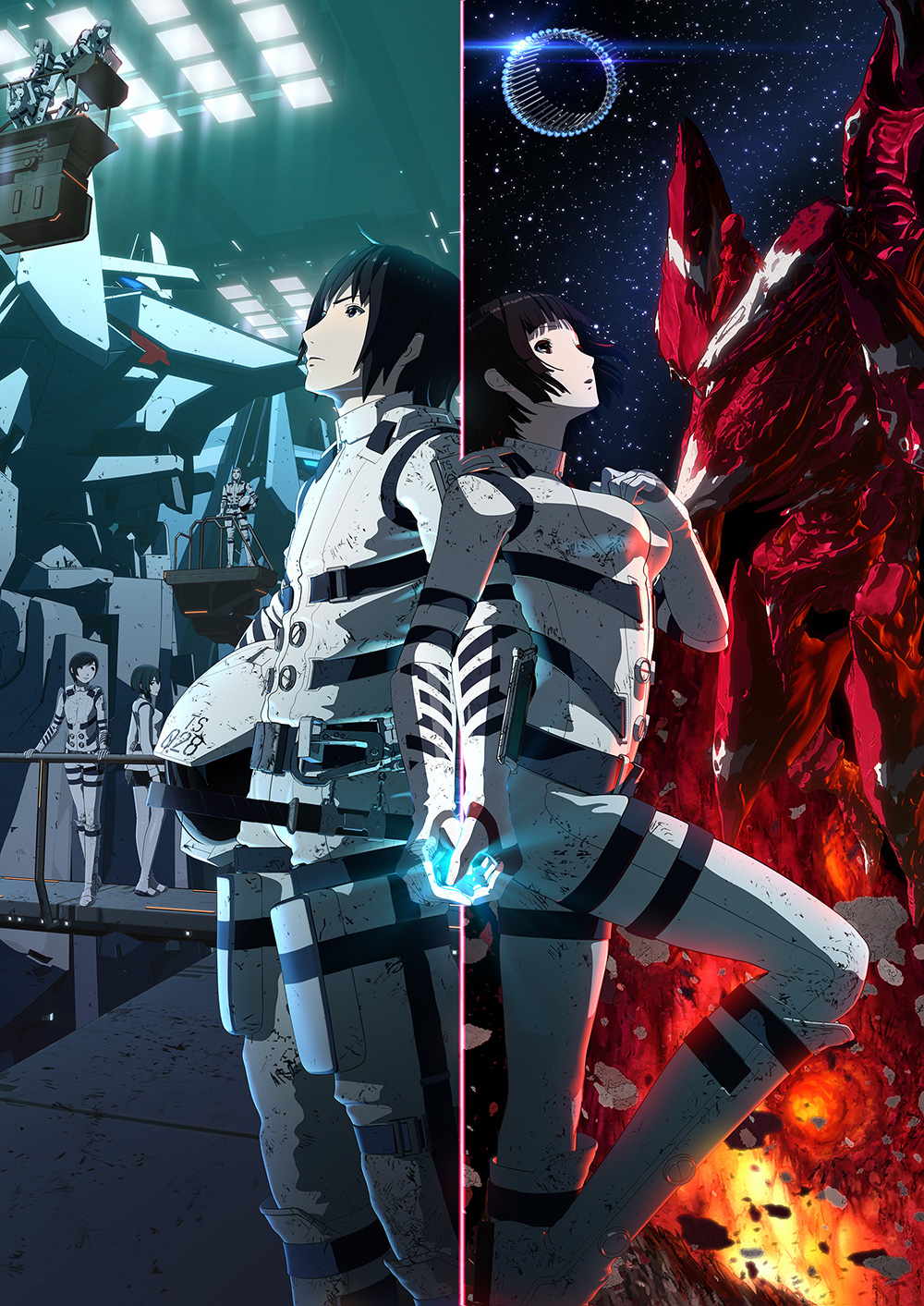 Knights-of-Sidonia-Compilation-Film-Visualv2