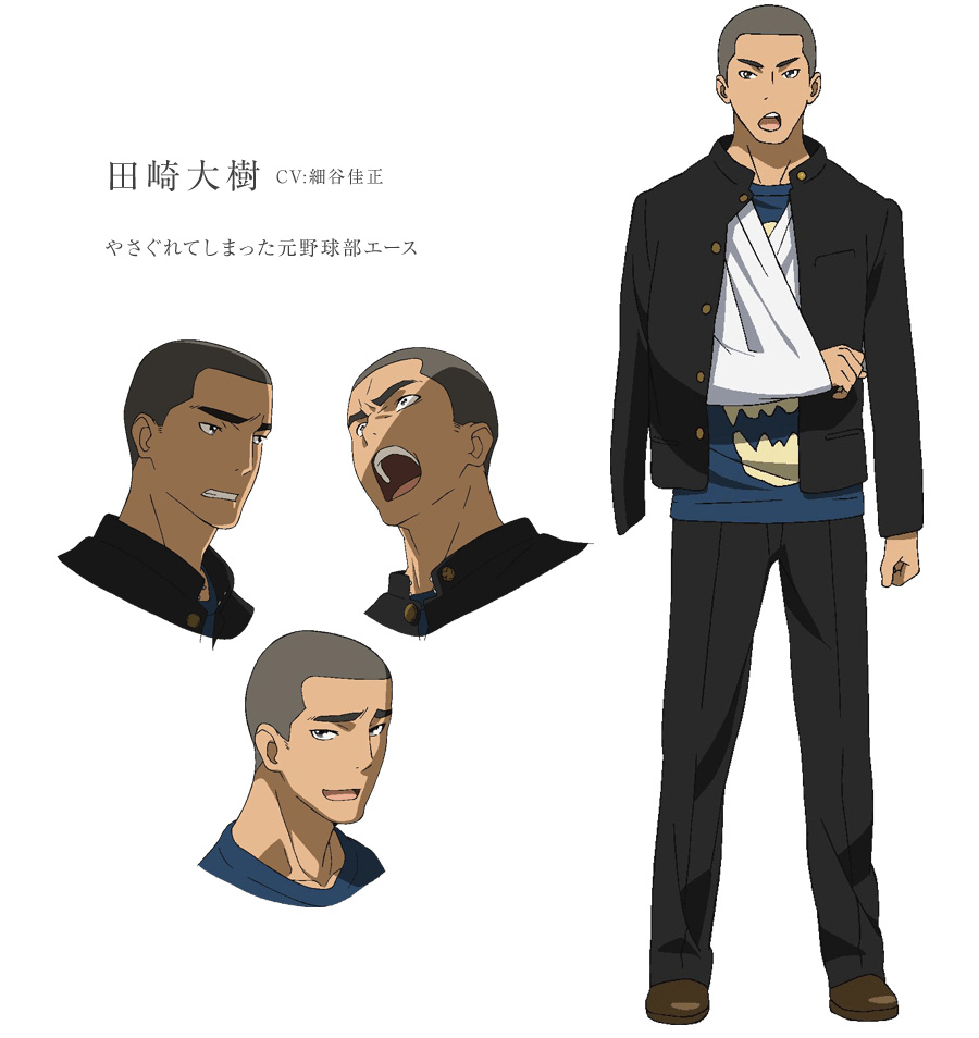 Kokoro-ga-Sakebitagatterun-Da-Anime-Character-Design-Daiki-Tazaki