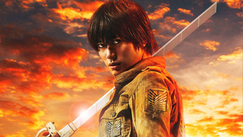 Live-Action-Attack-on-Titan---Trailer-+-Release-Date-Revealed