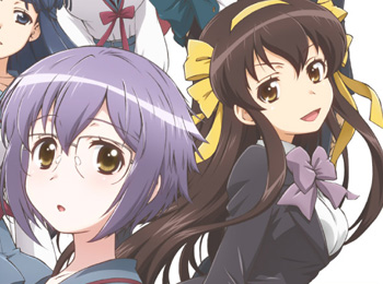 New-Disappearance-of-Nagato-Yuki-Chan-Anime-Visual-Unveiled