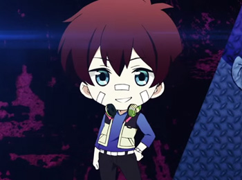 New-Hamatora-Anime-Film-&-Chibi-Anime-Series-Announced