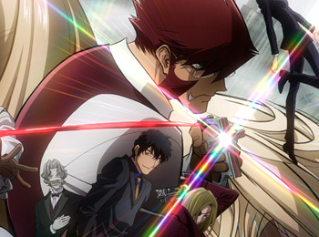 New-Kekkai-Sensen-Anime-Visual-&-Commercials-Revealed