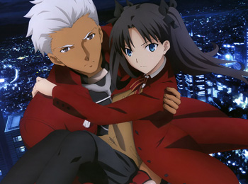 New-Visual-Revealed-for-Fate-stay-night-Unlimited-Blade-Works-2nd-Cour