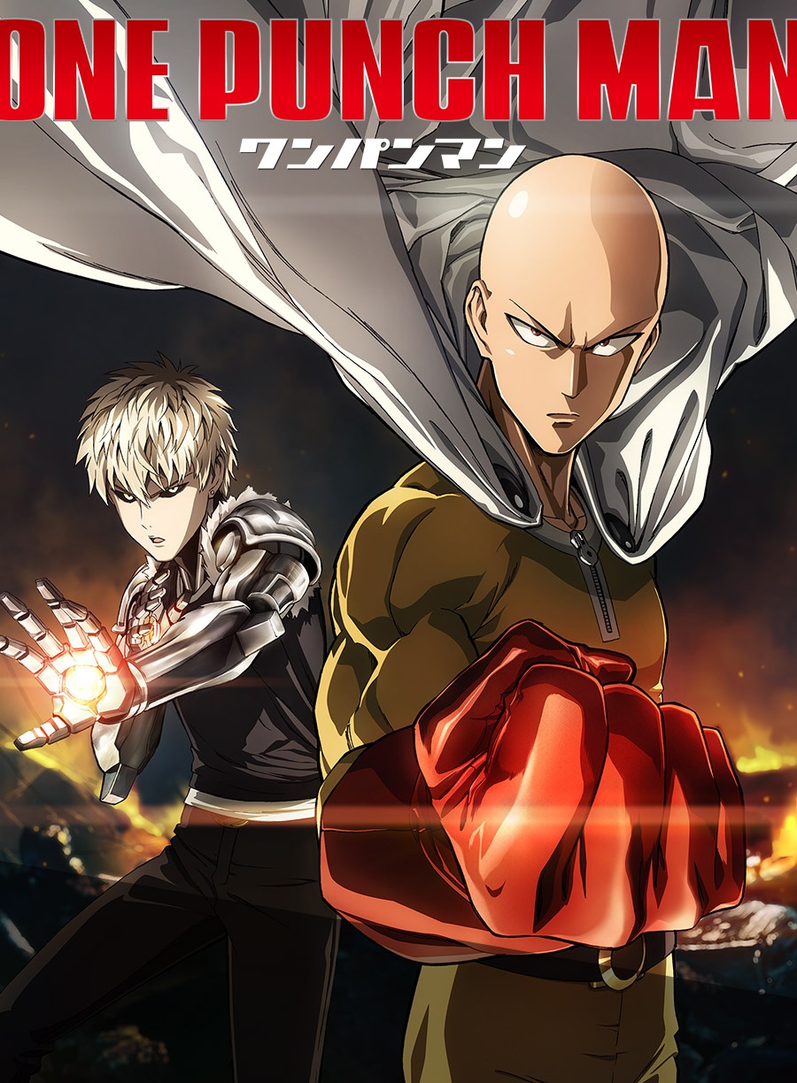 One-Punch-Man-Anime-Visual-1