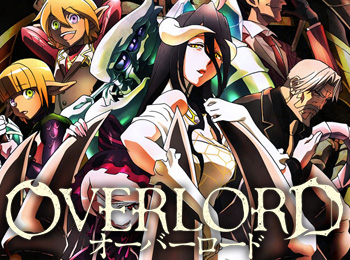 Overlord-TV-Anime-to-Be-Produced-by-Madhouse-+-Visual-&-Staff-Revealed