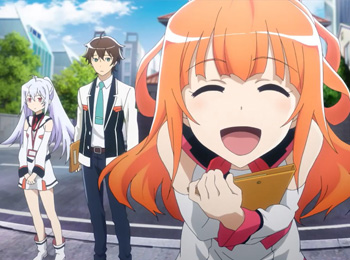 Plastic-Memories-Anime-Theme-Songs-&-Promotional-Video-Revealed