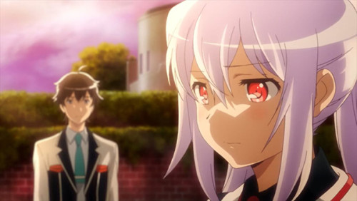 Plastic-Memories---Promotional-Video-3