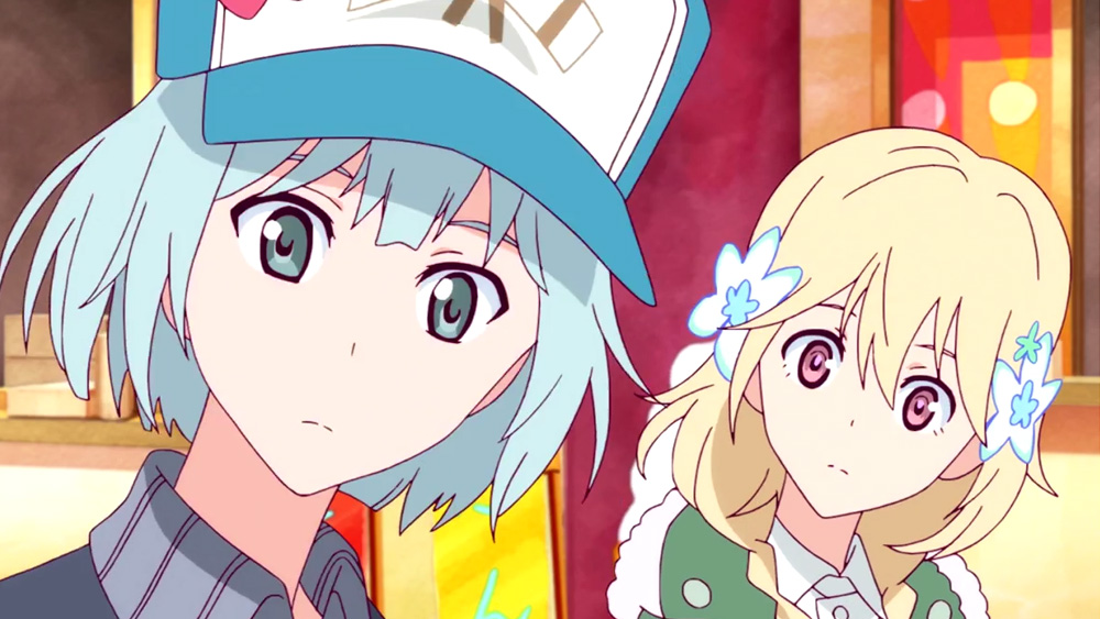 Rolling-Girls-Episode-9-Preview-Images