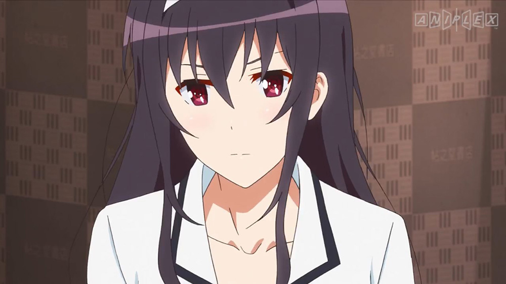 Saenai-Heroine-no-Sodatekata-Episode-12-Preview-Image