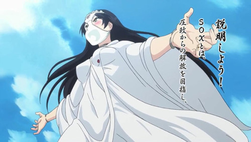 Shimoneta-to-Iu-Gainen-ga-Sonzai-Shinai-Taikutsu-na-Sekai---Promotional-Video